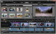 آموزش نرم افزارهای تدوین فیلم و صدا